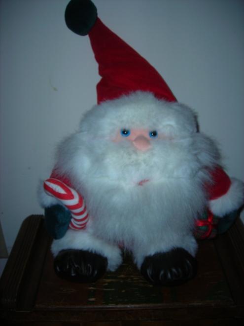 Christmas2012-14