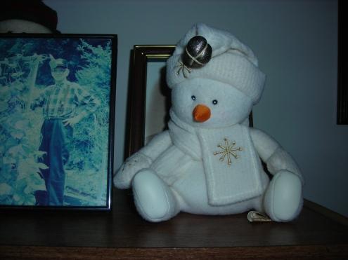 Christmas2012-15