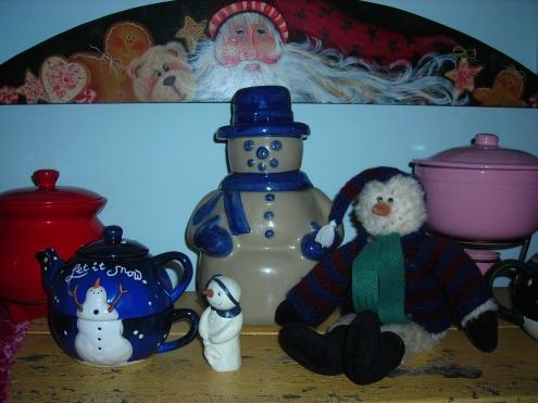 Christmas2012-17