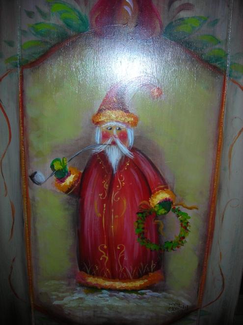 Christmas2012-18