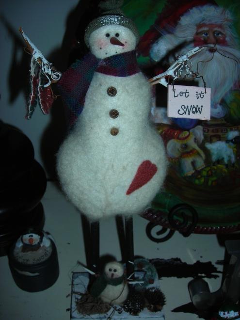 Christmas2012-22