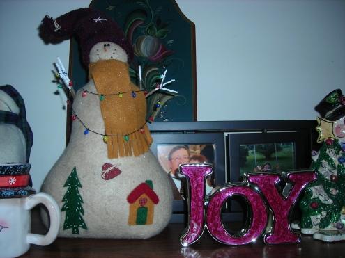 Christmas2012-23