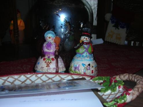 Christmas2012-6