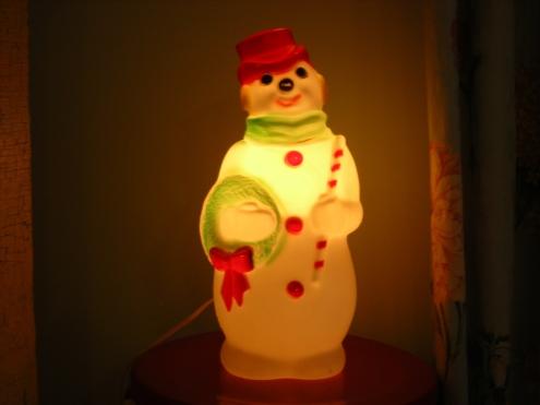 Christmas2012-7
