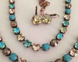 SABIKA Jewelry