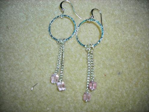 Jewelry-3