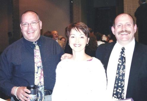 Graduation-2004