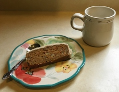 carrot-cake-recipe-1