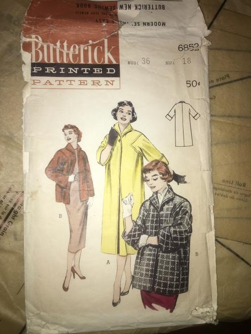 VintageButterick6852-6