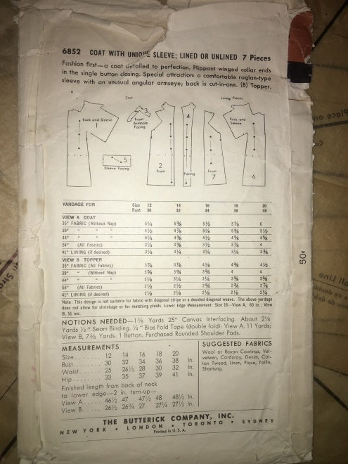 VintageButterick6852-7